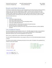 COP2001_Enums_Structures_Lab (5).docx