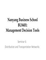 BU8401-Lect06-DistributionAndNetworks.pdf