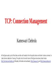 6. tcp-conn-mgmt_0Rfkvmt.pptx