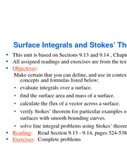 Surface_integrals_Sec_9-13