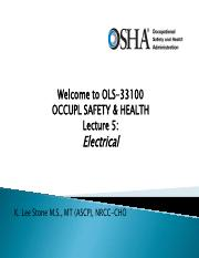 2018Lecture 5 Subpart S Electricalnv.pdf