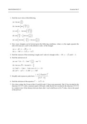17exerciseset5