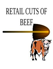 Cuts_of_Beef.ppt