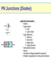 Lecture2_pn_junctions