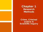 RESEARCH METHODS POWERPOINT.ppt
