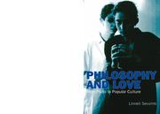Secomb - Philosophy and Love