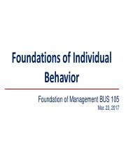 Foundations of Individual Behavior_Chapter 9 ppt.pdf