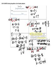 DAY_42_NOTES_Solving_Inequalities_in_One_Variable.pdf