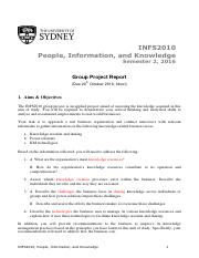 INFS2010 Group Project Information Sheet.pdf