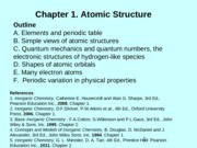 Chapter1_Atomic_Structure_afterlectureforstu