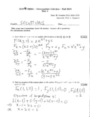 math2008_test_solutions3