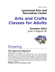 Lynnwood Arts Center D.docx.docx