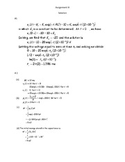 20133ee10_1_Assignment III-solution