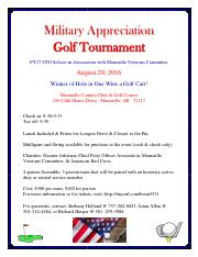 Golf Tournament Flyer.pdf