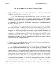 MGMT 5103_Group 2_Case Assignment 3.docx