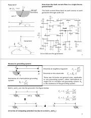 Tutorial5_Solution.pdf