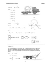 529_Dynamics 11ed Manual