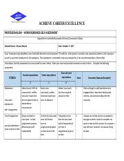 Work Readiness Skills Assessment.docx