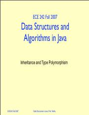 Ch02_Java Inheritance and Polymorphism.pdf