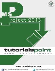 ms_project_tutorial
