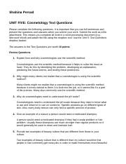 cosmetology_unit_05_text