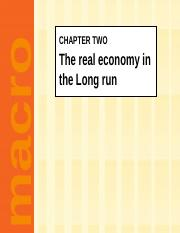 chapter02-the real economy in the long run.pptx