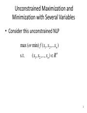 NLPMultiVariable.pdf