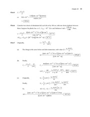 751_Physics ProblemsTechnical Physics