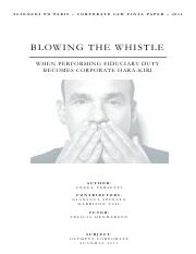Blowing_the_Whistle_When_Performing_Fidu (2).pdf