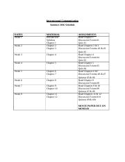 Summer_schedule_IPC (1)
