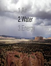 GEOG1216_Air, Water, Energy.pdf
