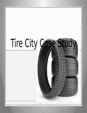 tire city powerpoint.pptx