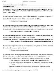 Logical Reasoning -More exercise quejstions.pdf