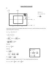 Answer sheet for Tutorial 04(2016-06-22).pdf