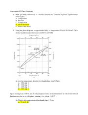Assessment 12_solutions.pdf