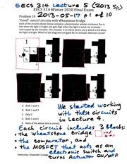 2013-05-17+Lect+5+notes