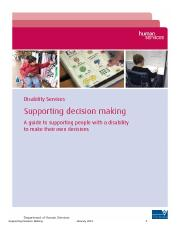 dsd_cis_supporting_decision_making_0212.doc