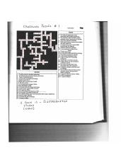 Crossword 1.jpg