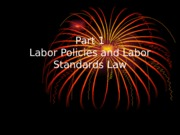 Lecture-5-Labor-Standards