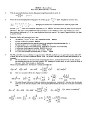 Math 105 - Final Exam Review Lofton_solutions.docx