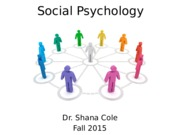 Ch+2-+Social+Psych+Research_Sakai