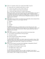 Lesson 7 Speedback Quiz.docx