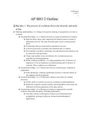 APBIO2OUTLINE-2