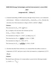 Assignment 2_Soln01.pdf