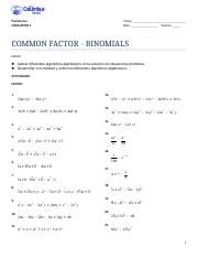 SIMULATION_2_COMMON_BINOMIALS.docx