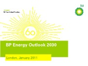 2030_energy_outlook_booklet
