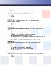 Hazard-communication-quiz-English.doc