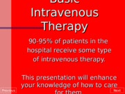Revised_web_IV_therapy.ppt
