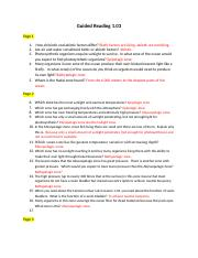 Guided Reading 1.03docx.docx