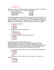 405quiz3summer2011solution